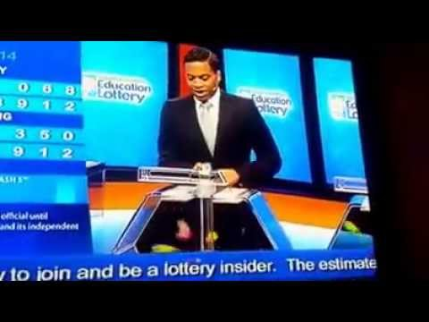 Sc Lottery Educational Lottery