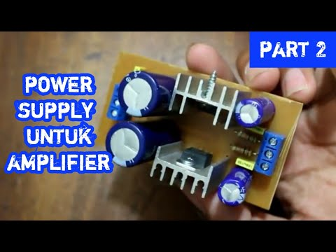 cara-membuat-power-supply-15v-dan-25v-untuk-amplifier-socl-504-#amplifier_2