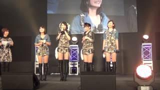 東京オートサロン2013 avex stage 2013年1月12日(土) イメージガール ...