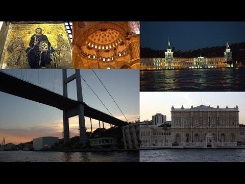 51a. TOYRKIA - TURKEY: Istanbul, Misir Carsisi, Dolma Bache, Kapali, Sultanahmet, Οrtakoy (photos)