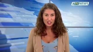 JT ETV NEWS du 24/01/20