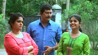 Thatteem Mutteem | Ep 169-Wedding preparations for Meenakshi? | Mazhavil Manorama