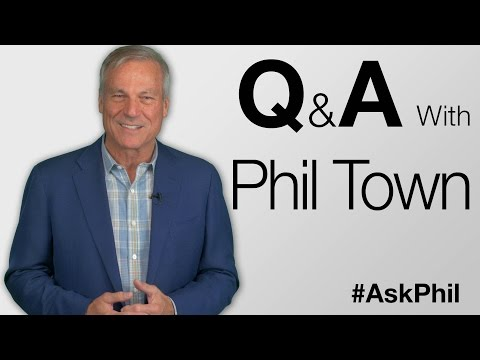 Q&A When is a Good Time to Invest In Oil...