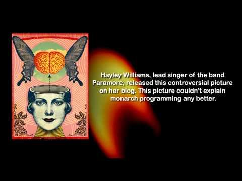 Satanic Agenda On The Rise (Part 1): Illuminati's Effect On Society
