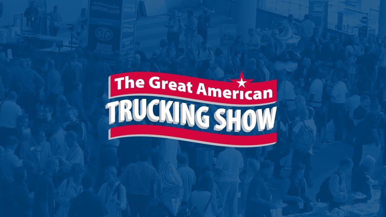 Calendario 2020 Tractor Pulling.Truck Show Calendar Chrome Shop Mafia We Build America S