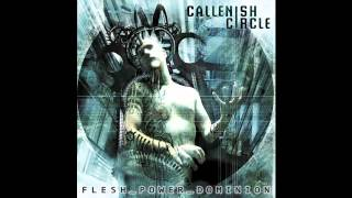 Callenish Circle - Flesh Power Dominion - 01 - Obey Me