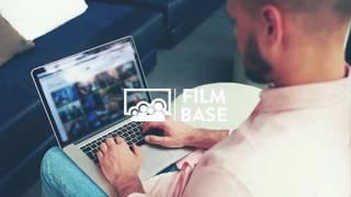 Gdzie oglądać całe filmy online bez limitu w jakości HD! - Film-Base.pl