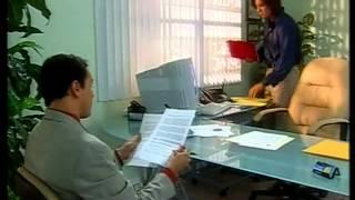 Дикая кошка / Gata salvaje (2002) Серия 164