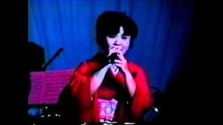 019 - Kiyomi Kanashiro - Jinsei Kaikyo