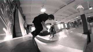 Kirill x Kirill | Razors Russia