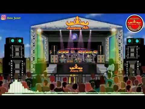 remix-syila-music-||terbaru-sabu-merusak