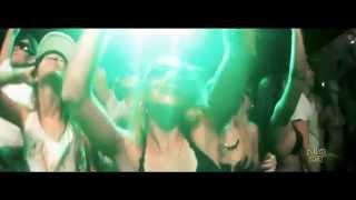 Vee Brondi & Marcelo Sa - Best of You (David Tort Remix)