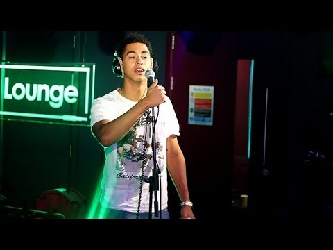 Rizzle Kicks - Summertime Sadness (Lana Del Rey cover)