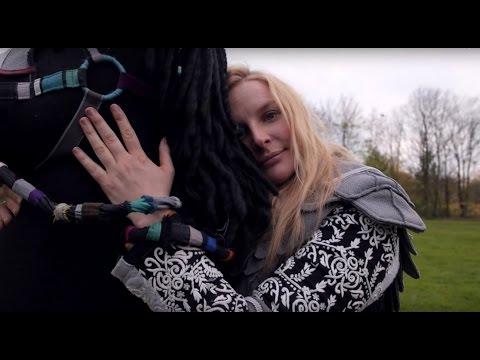 Judith Holofernes   Ein leichtes Schwert (Offizielles Albumsong - Video)