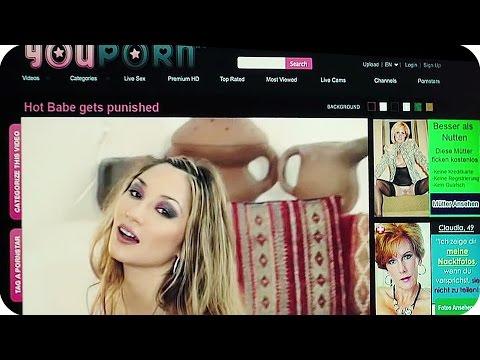 www girlsway com