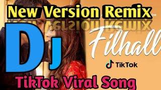 kuch-aisa-kar-kamal-tera-ho-jau-dj-remix-tik-tok-viral-song-main-kisi-aur-ka-hu-filhaal-dj-ajay