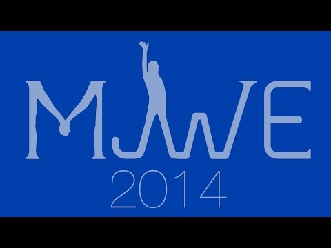 MJWE 2014