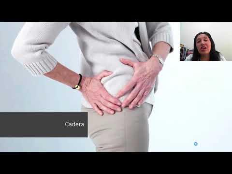 dolor de cadera derecha bioneuroemocion