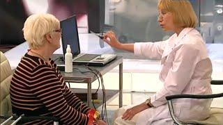 Стенокардия симптомы и виды.  Лечение и питание при стенокардии