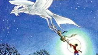 My Choice 285 - Engelbert: On the Wings of a Silver Bird