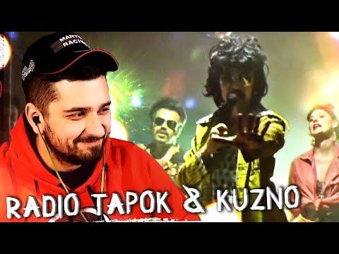 HARD PLAY СМОТРИТ RADIO TAPOK & KUZNO SARA PERCHE TI AMO