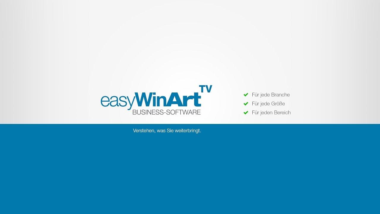 Easy Win Art