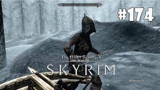 Skyrim: Special Edition (Подробное прохождение) #174 - Вступление в ряды Братьев Бури