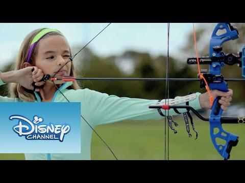 Disney Princesa | Soy princesa siendo yo | Puedes ser quién quieras ser.