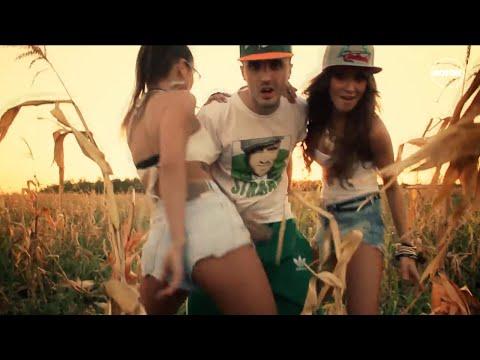 Skizzo Skillz - BiniDiTat (Official Video)