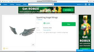 ROBLOX hack,cach hack item trong roblox ma ko ton robux