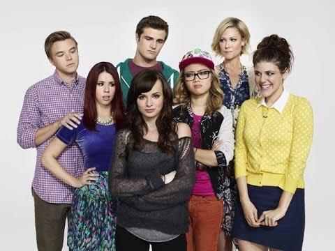 Awkward. Season 3 Episode 11 Surprise Review