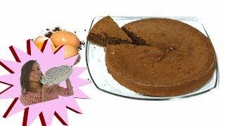 torta dukan al cacao le ricette di alice