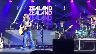 Video Zealand: Center Of It All — Newsboys United Tour 2018 (Rochester, MN) download MP3, 3GP, MP4, WEBM, AVI, FLV November 2018
