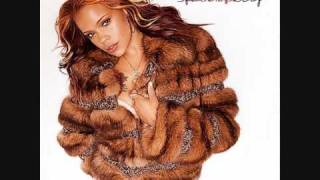 Faith Evans feat. Carl Thomas - Can