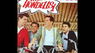The Hondells Little Honda