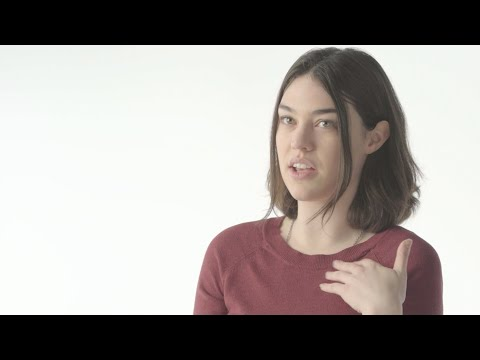 What Women With Autism Want You to Know | Iris