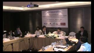 Aid Effectiveness Indicators for South-South Cooperation (Part 3)