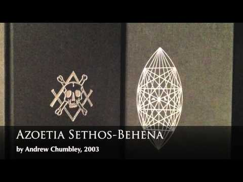 Spring Equinox Catalog 2013 - Occult Books - Rare, Antiquarian, Limited Edition and Fine Bindings