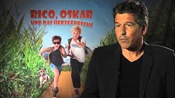 """Wolfgang Groos im Interview über gute und """"besondere"""" Kinderfilme"""