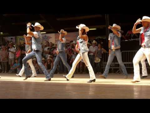 COUNTRY STYLE VOGHERA 2017