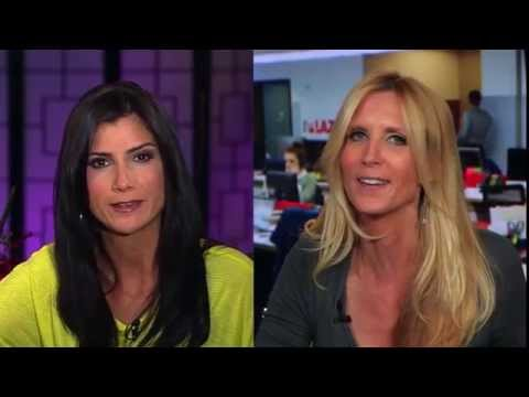 """Ann Coulter on 2014 Elections 
