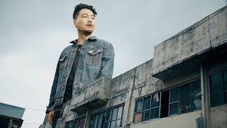 "Dumbfoundead 덤파운데드 - ""형"" HYUNG (ft. Dok2, Simon Dominic, Tiger JK) [Full Video on BORN CTZN]"