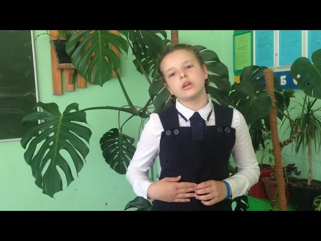 Изображение предпросмотра прочтения – АринаКарева читает произведение «Жди меня иявернусь…» К.М.Симонова