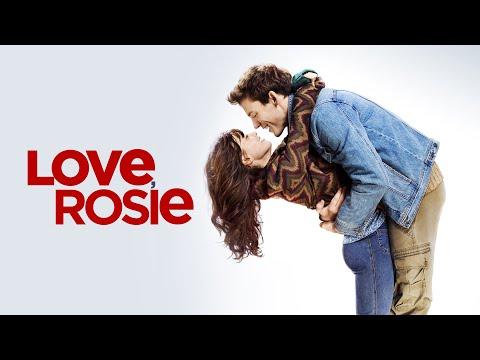 Love, Rosie Trailer NL