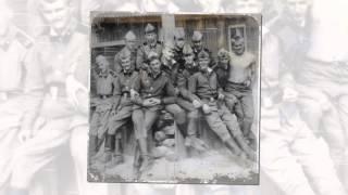 Пам'ять про службу в Армії. В/ч 96591, Верхнезейск, БАМ. ДМБ-87