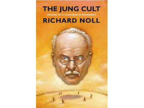The Jung Cult