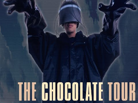 """The Chocolate Tour"" Full Video 