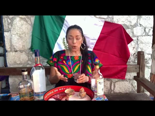 Lila canta a Querétaro este 15 de Septiembre