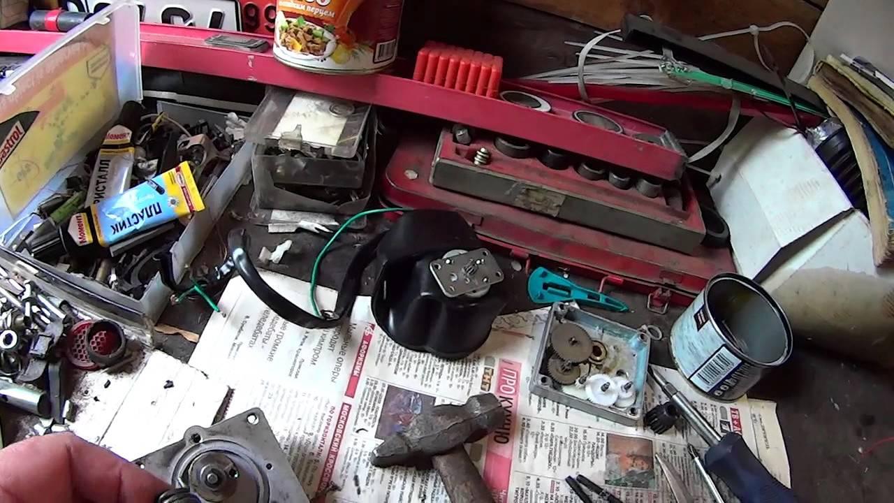 Продажа мототехники stels: квадроциклы, мотоциклы, снегоходы, аксессуары и запасные части (запчасти).
