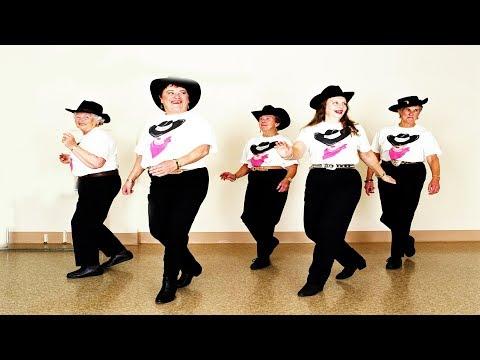 Tap Dance | Tap Dance History | Tap Dance Wiki